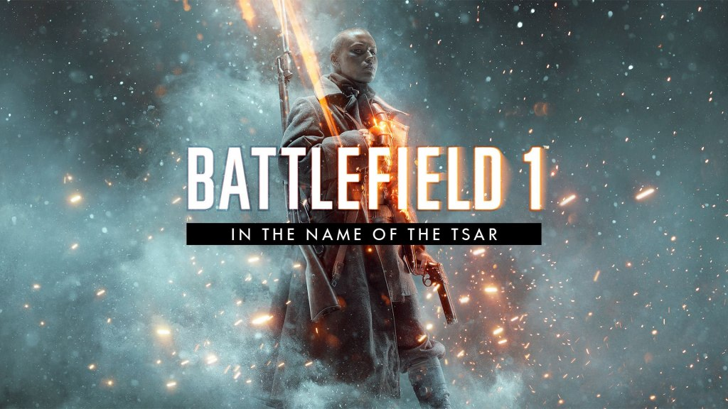 Battlefield-1-In-The-Name-of-The-Tsar-1