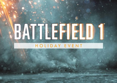 bf-holiday-event-rendition1
